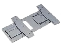 Epson WH 10-040 - wall mount bracket