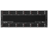 Lenovo ThinkSystem SR950 - rack-mountable - Xeon Platinum 8260 2.4 GHz - 256 GB - no HDD