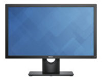 Dell E2216HV - LED monitor - Full HD (1080p) - 22""