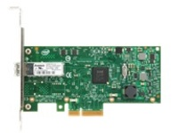 Lenovo ThinkSystem I350-F1 By Intel - network adapter - PCIe 2.0 x4 - 1000Base-SX x 1
