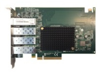 Lenovo ThinkSystem Emulex OCe14104B-NX - network adapter