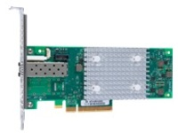 Lenovo ThinkSystem QLogic QLE2740 - host bus adapter