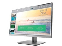 "HP EliteDisplay E233 - LED monitor - Full HD (1080p) - 23"" - Smart Buy"