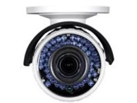 TRENDnet TV IP340PI - network surveillance camera