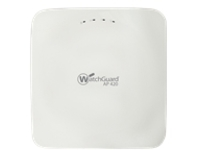 WatchGuard AP420 - wireless access point