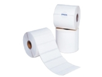 Epson AT2L-30010 - thermal paper - 25.4 x 76.2 mm