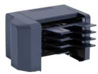 Xerox printer mailbox - 100 sheets