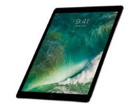 Image of Apple 10.5-inch iPad Pro Wi-Fi - tablet - 256 GB - 10.5""