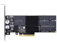 HPE Mixed Use Workload Accelerator - solid state drive - 800 GB - PCI Express 3.0 x4 (NVMe)