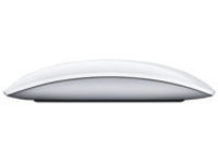 Apple Magic Mouse 2 - mouse - Bluetooth