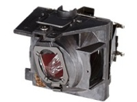 ViewSonic RLC-109 - projector lamp