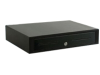 APG Vasario electronic cash drawer