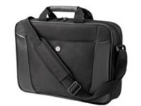 HP Essential Top Load Case notebook carrying case
