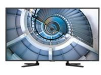 "NEC P404-PC3 P Series - 40"" Class (40"" viewable) LED display - Full HD"