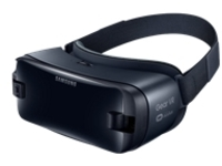 Samsung Gear VR - SM-R325 - virtual reality headset for cellular phone