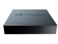 SiliconDust HDHomeRun CONNECT DUO - digital multimedia broadcaster