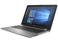 "Image of HP 250 G6 - 15.6"" - Core i3 6006U - 4 GB RAM - 500 GB HDD - US"