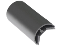 Panduit PatchRunner cable bend radius clip