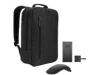 Dell Latitude Mobility Kit - DK400 notebook carrying case