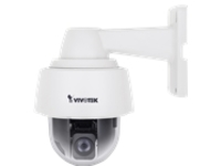 Vivotek SD9362-EH - network surveillance camera