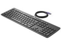 HP Business Slim - keyboard - Canadian French