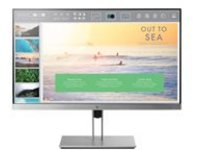HP EliteDisplay E233 - LED monitor - Full HD (1080p) - 23""