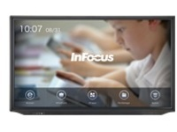 "Image of InFocus JTouch Plus INF7530EAG JTOUCH-Series - 75"" LED display"