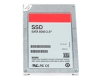 Dell - solid state drive - 128 GB - SATA