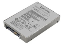 Lenovo ThinkSystem HUSMM32 Enterprise Performance - solid state drive - 400 GB - SAS 12Gb/s