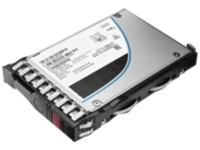 HPE Mixed Use-3 - solid state drive - 3.2 TB - SAS 12Gb/s