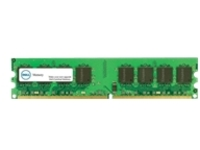 Dell - DDR4 - 16 GB - DIMM 288-pin - unbuffered