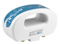 Anton/Bauer Elora 240 battery - Li-Ion