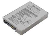 Lenovo HUSMM32 Enterprise Performance - solid state drive - 800 GB - SAS 12Gb/s