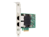 HPE 562T - network adapter
