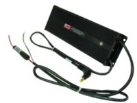 Lind Material Handling Power Adapter (isolated) for Dell - power adapter