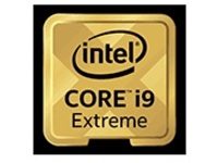 Intel Core i9 Extreme Edition 7980XE X-series / 2.6 GHz processor