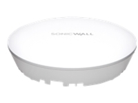 SonicWall SonicWave 432i - wireless access point - with 5 years Secure Cloud WiFi Management and Support