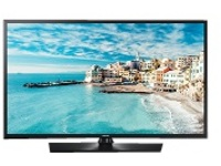 "Image of Samsung HG43NF690UF HF69U Series - 43"" Pro:Idiom LED display"