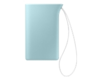 Samsung Kettle EB-PA510 power bank