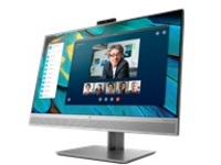 "HP EliteDisplay E243m - LED monitor - Full HD (1080p) - 23.8"" - Smart Buy"