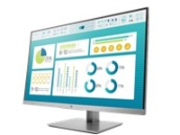 HP EliteDisplay E273 - LED monitor - Full HD (1080p) - 27""