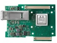 MELLANOX MCX342A-XCAN NETWORK CARD DRIVERS FOR WINDOWS