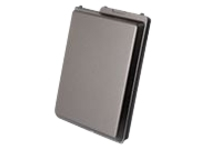 DT Research Battery Pack - tablet battery - Li-Ion - 90 Wh