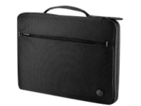 HP Business - notebook sleeve