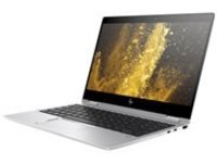 "HP EliteBook x360 1020 G2 - 12.5"" - Core i5 7300U - 8 GB RAM - 256 GB SSD - UK"