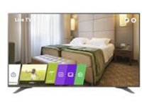 "LG 75UW970H UW970H - 75"" Class (74.3"" viewable) - Pro:Centric with Integrated Pro:Idiom LED TV - 4K"