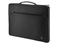 HP Business notebook sleeve