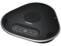 Yamaha YVC-300 - speakerphone