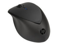 HP X4000B - mouse - Bluetooth