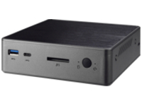 ViewSonic NMP709-P10_1 - digital signage player